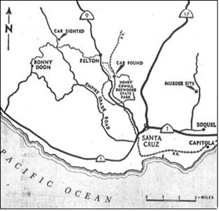 Ohta map