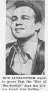 RL 1965