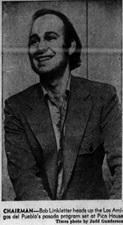 RL 1971