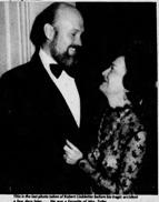 RL and Mrs. Tyler